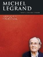 Legrand, Michel : The Piano Collection : Michel Legrand