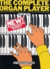 The Complete Organ Player - Book 2