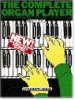 The Complete Organ Player - Book 5