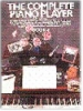 The Complete Piano Player - Book 4