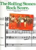 The Rolling Stones: Rock Score