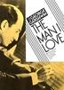 Gershwin, Georges : Man I Love