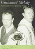 Robson / Jerome : Unchained Melody