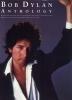 Bob Dylan Anthology