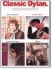 Classic Dylan (Dylan, Bob)