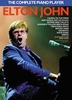 Complete Piano Player Elton John