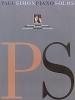 Paul Simon Piano Solos