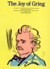 The Joy Of Grieg (Grieg, Edward)