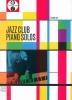 Jazz Club Piano Solos - Volume 1