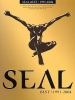 Seal : Best 1991-2004