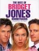 The Best Of Bridget Jones Soundtracks