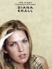 Diana Krall: The Piano Transcriptions