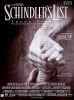 Theme From Schindler