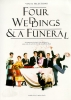 Four Weddings and a Funeral : Vocal Selections