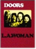 L.A. Woman (The Doors)