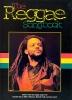 The Reggae Songbook