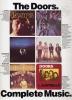 Complete Music (The Doors)