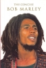 The Concise Bob Marley
