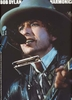 Dylan Bob Harmonica