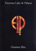 Greatest Hits (Emerson, Lake and Palmer)