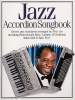 Jazz Accordion Songbook