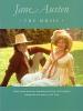 Jane Austen : The Music
