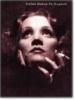 The Songbook (Dietrich, Marlene)