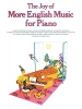 The Joy Of More English Music For Piano