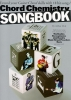 Chord Chemistry Songbook