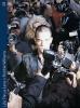 Robbie Williams: Life Thru A Lens