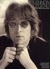 John Lennon : Legend Very Best Of