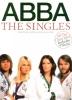 Abba : The Singles