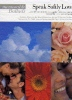 Speak Softly Love : Memorable Ballads