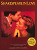 Shakespeare In Love: Piano Selections (Warbeck, Stephen)