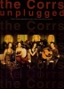 Unplugged (The Corrs)