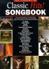 The Library Of Classic Hits! Songbook