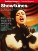 Audition Songs for Female Singers - Showtunes