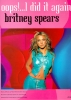 Britney Spears: Oops! I Did It Again