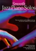 Smooth Jazz Piano Solos