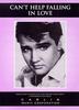 Presley, Elvis : Can