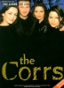 The Best So Far - Revised Edition (The Corrs)