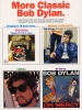 More Classic Bob Dylan