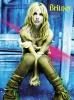 Britney Spears: Britney