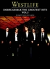 Westlife: Unbreakable - The Greatest Hits Volume 1