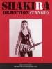 Shakira: Objection (Tango)