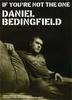 Daniel Bedingfield : Livres de partitions de musique