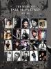 The Music Of Paul McCartney 1973-2001 (McCartney, Paul)