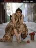 Madeleine Peyroux : Careless Love