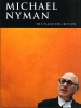 Michael Nyman : The Piano Collection