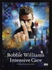 Robbie Williams: Intensive Care